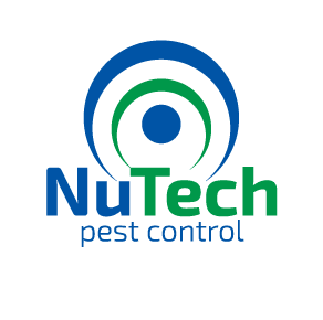 Nutech Pest Control | Connecticut